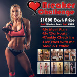 challenge-heartbreaker-resized