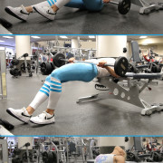 hip_thruster_single
