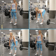 streight_leg_deadlift