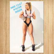 Free_poster