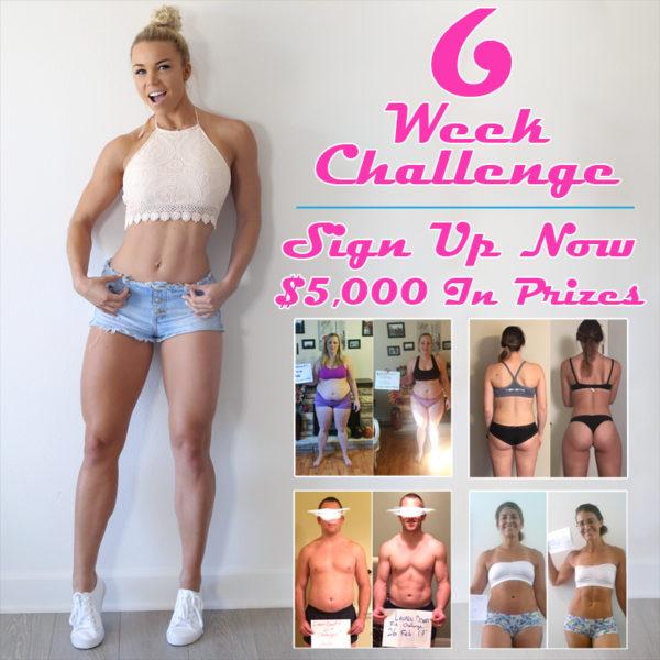 Website_challenge