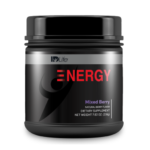 IDLife Energy