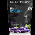 IDLife Hydrate